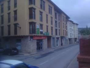 Garaje en calle Av. Ibañez Martin, nº 6